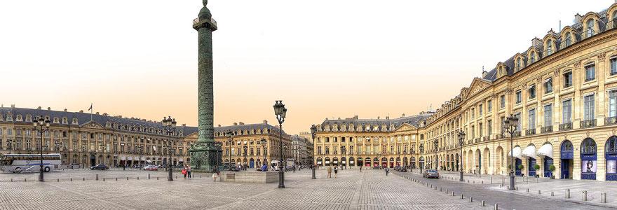 magnifiques de France